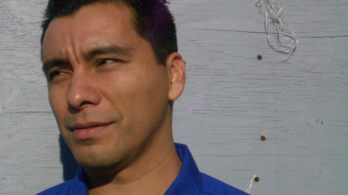 What You See in the Dark (Algonquin)  Manuel Muñoz imagines a crime of passion set in the Central Valley, which he deviously juxtaposes with the mayhem of Hitchcock's Psycho.