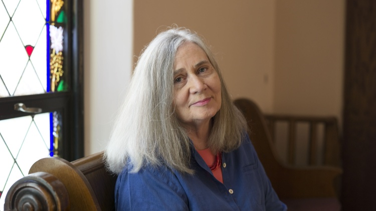 "Marilynne Robinson's ""Jack"" is a book that Bookworms have been eager to read: the fourth volume of her multi-award-winning Gilead novels."