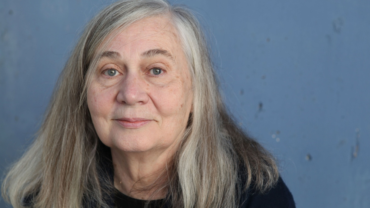 Bookworm is joined by Marilynne Robinson to discuss Lila ( Farrar, Straus, and Giroux), the latest in a series of novels set in the backdrop of the dustbowl years.