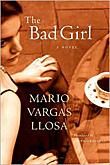 bad_girl.jpg