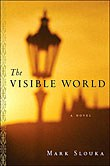 visible_world.jpg