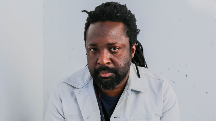 Marlon James: Black Leopard, Red Wolf: The Dark Star Trilogy