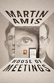 house_of_meetings.jpg