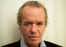 Martin Amis: The Zone of Interest