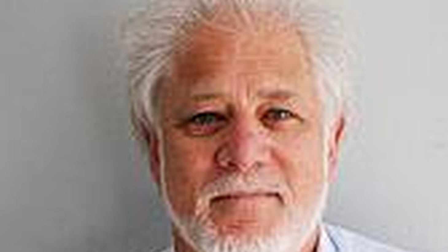 Michael Ondaatje's novels come together through obsession and intuition. He works in the dark, not knowing where he is