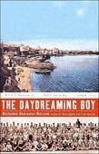 daydreaming_boy.jpg