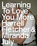 learning_to_love_you_more.jpg