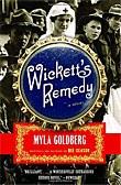 wicketts_remedy.jpg