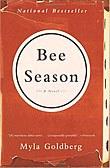 bee_season.jpg