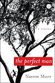 perfect_man.jpg
