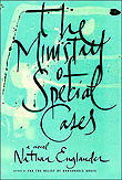 ministry_of_special_cases.jpg