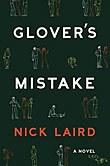 glovers_mistake.jpg