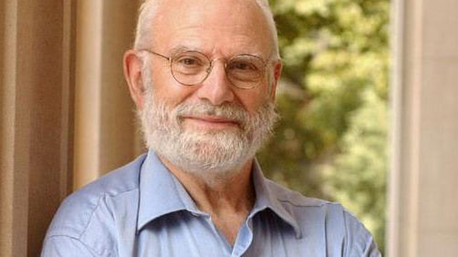 Oliver Sacks on the neuropsychology and literature of hallucination, and what this disorienting medical condition reveals about the nature of the mind and human condition.