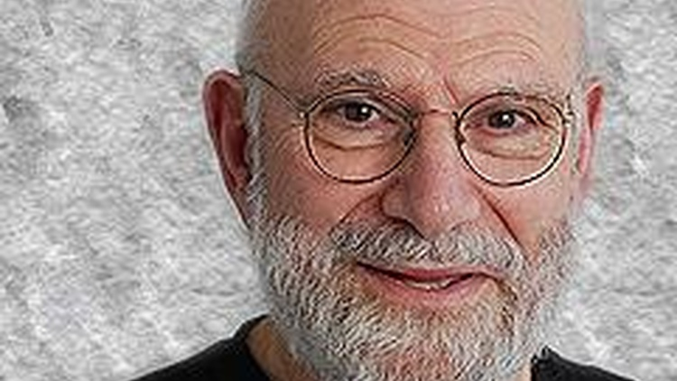 Oliver Sacks explores the brain's affinity for music by examining the extraordinary ways our brains adapt in response to musical aberrations.