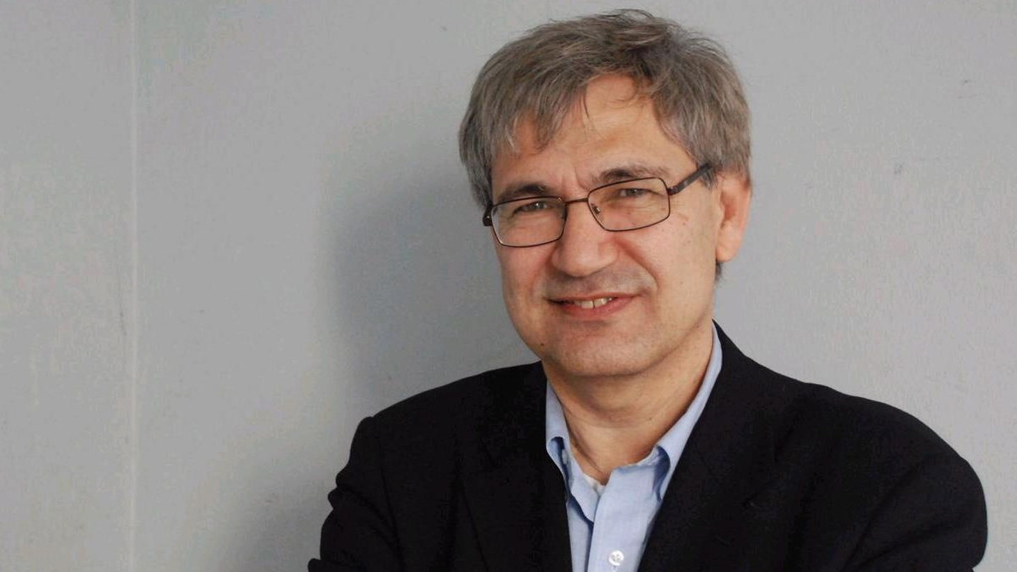 The Museum of Innocence (Knopf) Infidelity and adultery are two of the great subjects of the novel tradition — think of Anna Karenina or Madam Bovary. In this conversation, Turkish Nobel Prize winner Orhan Pamuk discusses his own stunning contribution to this tradition.