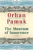 museum-innocence.jpg