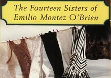 Oscar Hijuelos: The Fourteen Sisters of Emilio Montez O'Brien