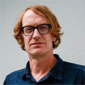 Patrick deWitt: French Exit