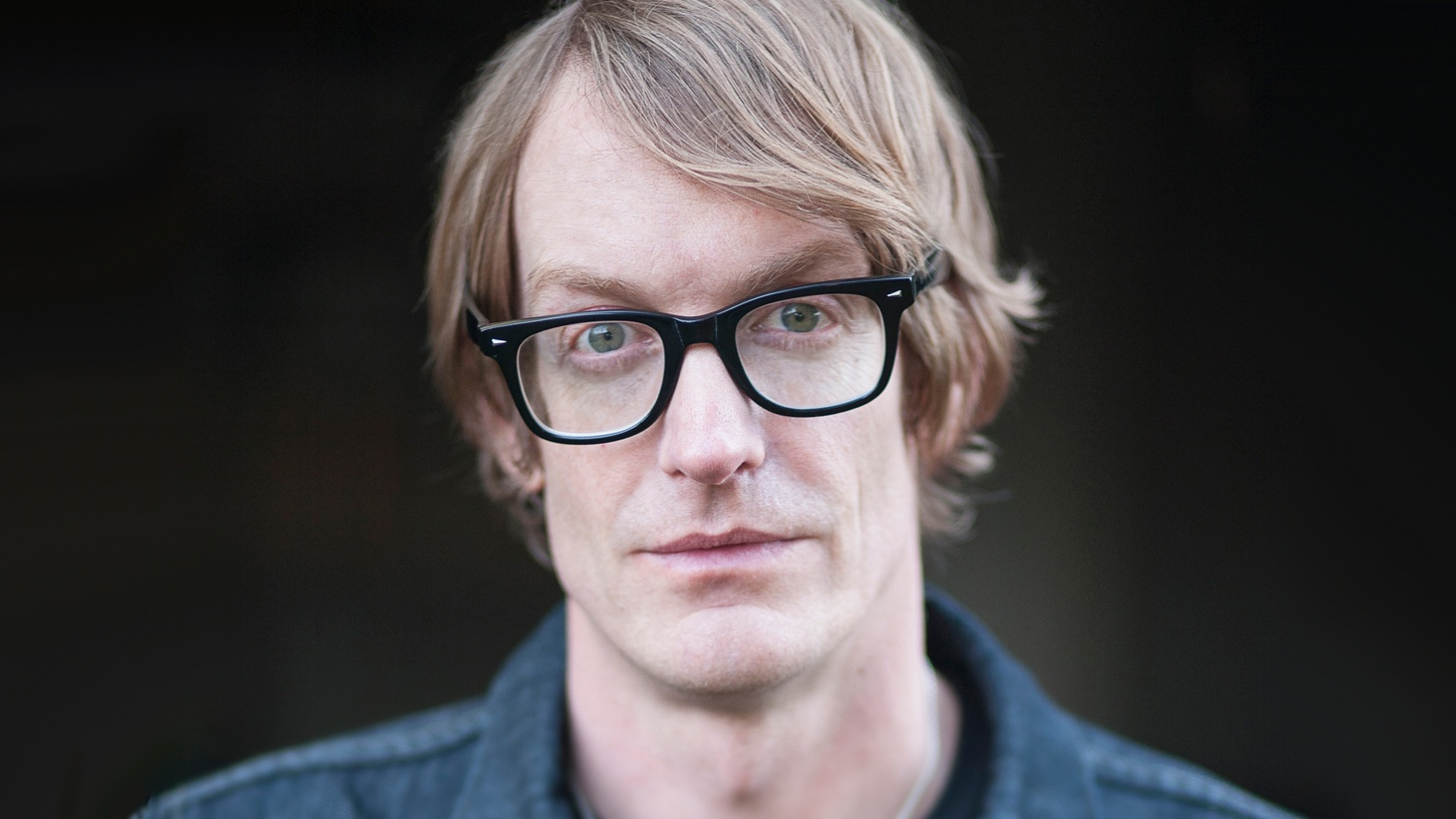 Patrick deWitt's latest book follows his penchant for building humiliation into his novels.