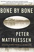 bone_by_bone.jpg