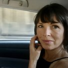 "Rachel Cusk: ""Second Place"""