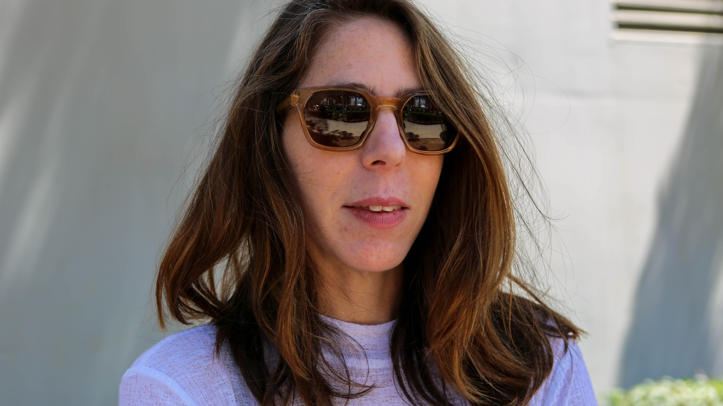 Rachel Kushner discussesThe Mars Room,a novel set in a women's correctional facility, a dazzling novel full of surprising details that can't be forgotten.