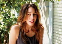 Rachel Kushner: The Strange Case of Rachel K