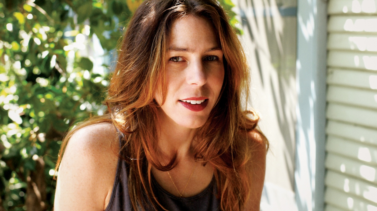 Rachel Kushner talks about the earliest impulses that inspired her first novel Telex from Cuba. She wanted a new concept of time, she needed to find a voice to create that highly subjective and changeable thing--the past.