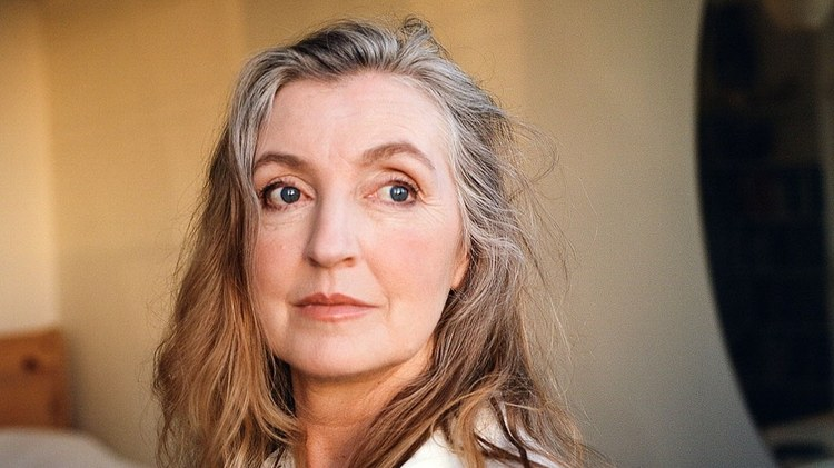 Rebecca Solnit: Recollections of My Nonexistence