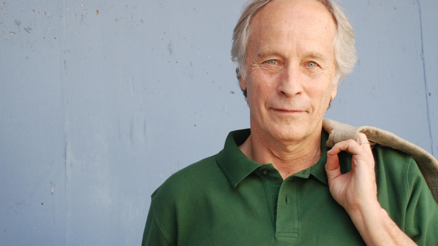 The second of a two-part conversation with Richard Ford about his writing style and the themes of his robust, new novel.