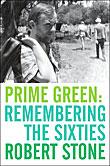 prime_green.jpg