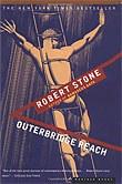outerbridge_reach.jpg