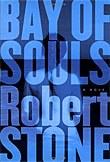 bay-souls.jpg