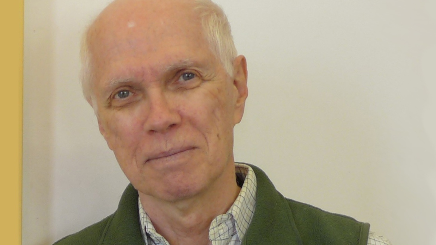 Joe is Ron Padgett's intimate and affectionate biography-memoir of his friend of four decades, artist-poet Joe Brainard.