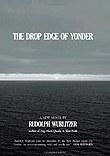 drop_edge_of_wonder.jpg