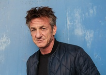Sean Penn: Bob Honey Who Just Do Stuff