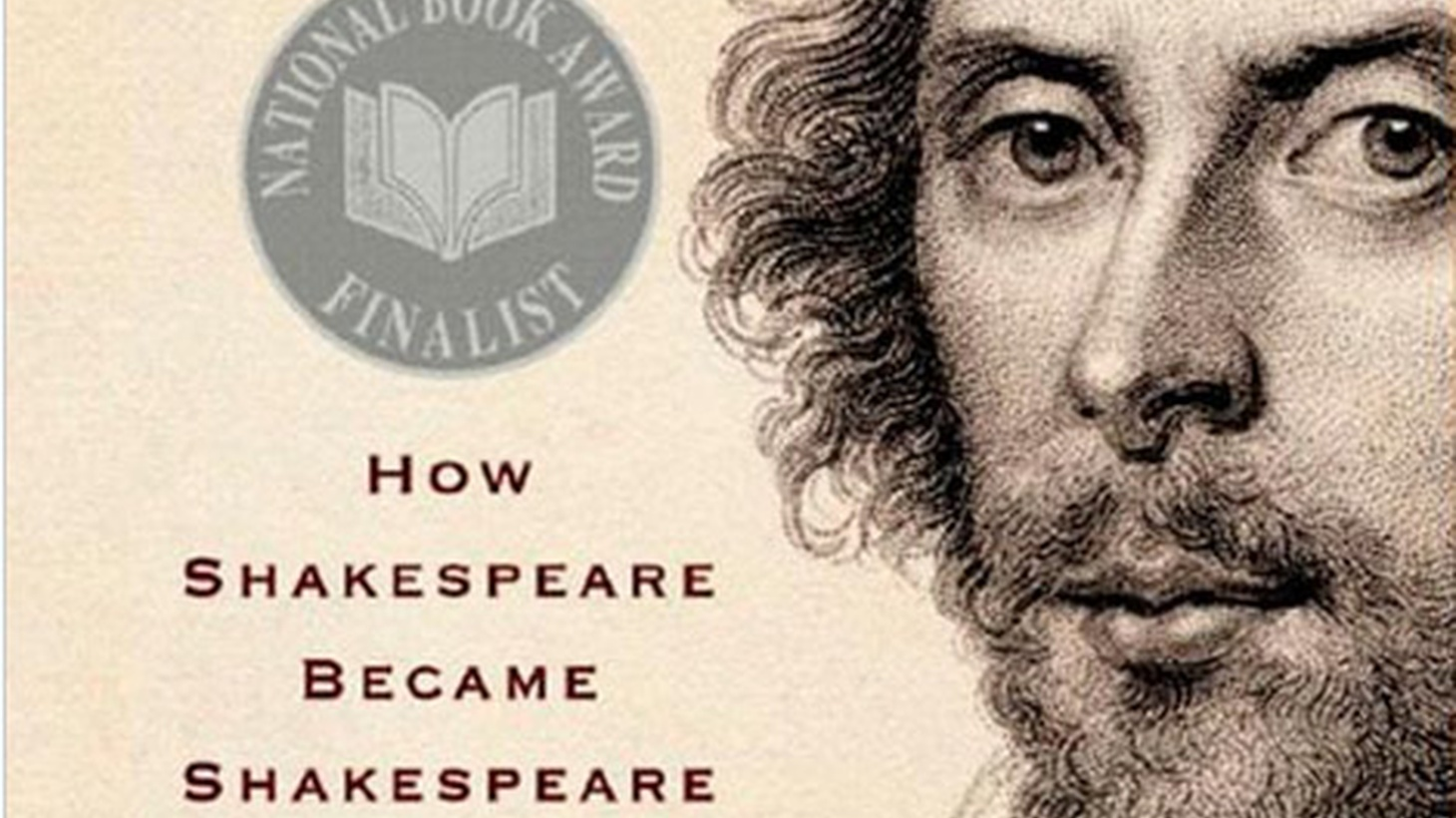 A wizard of a storyteller, Greenblatt combines prodigious historical research and encyclopedic knowledge to conjure a vision of life and love in Elizabethan England.