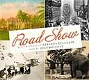 road_show.jpg