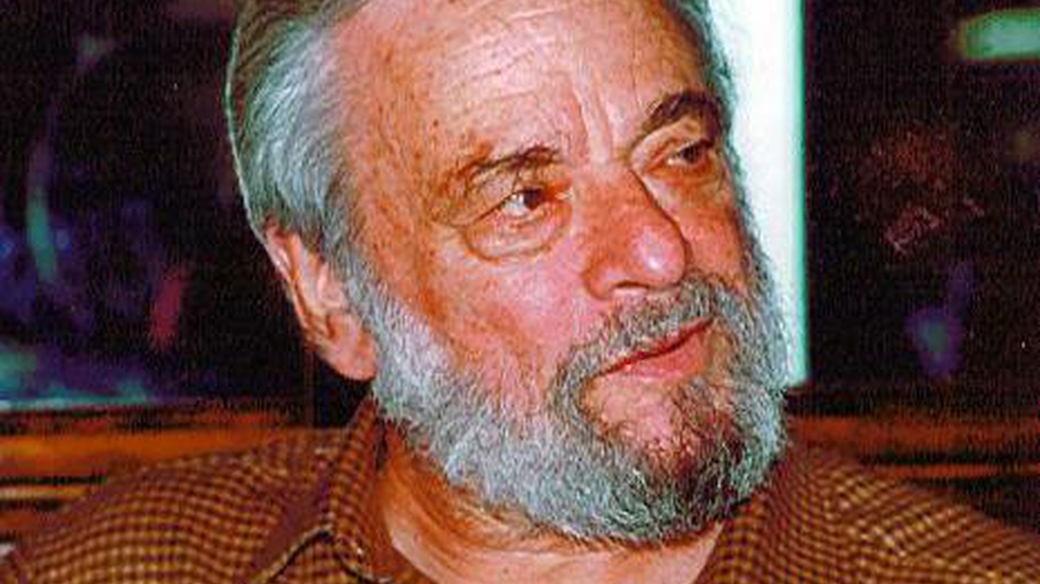 Finishing the Hat: Collected Lyrics (1954-1981) with Attendant Comments, Principles, Heresies, Grudges, Whines and Anecdotes (Knopf) The great Stephen Sondheim has at last produced a collection of lyrics from the first half of his career along with insights into the art of song writing for the theater...