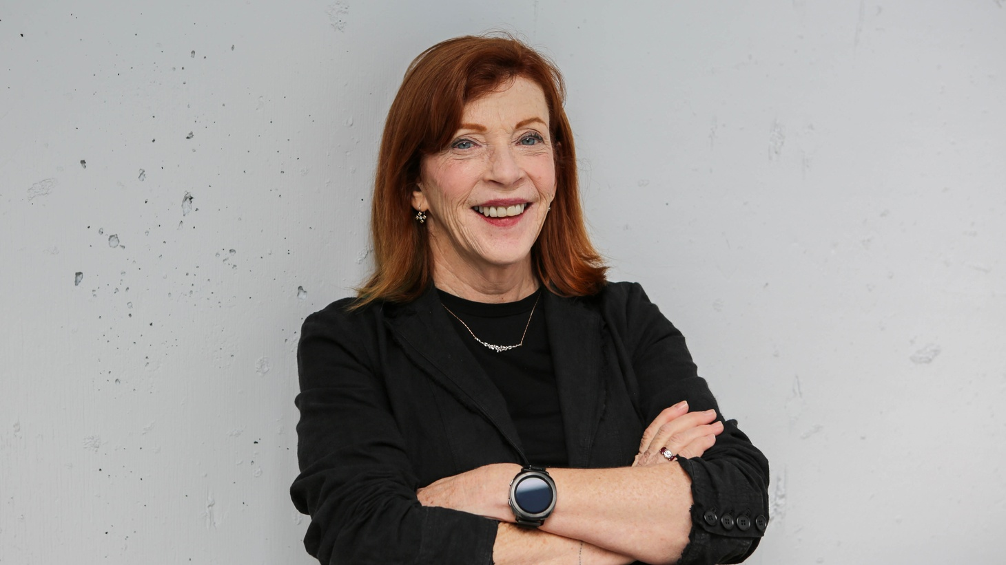 Susan Orlean's The Library Book is about the cultural institution of libraries, with each chapter a source of its own excitement.