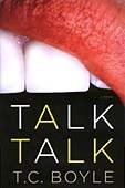 talk_talk.jpg