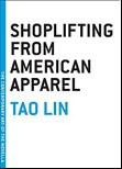shoplifting.jpg