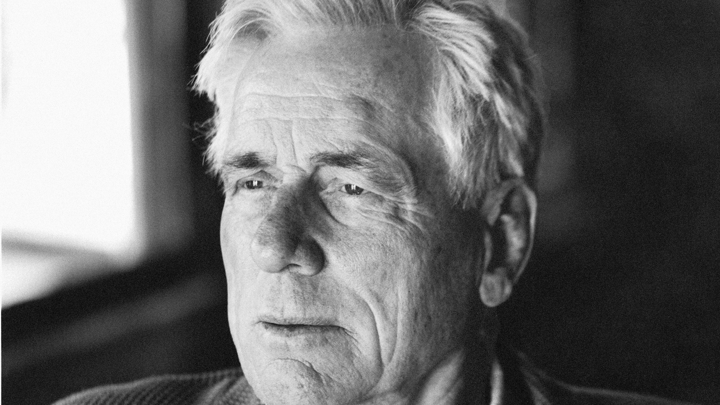 Thomas McGuane's new book of stories is a demonstration model of his verbal surprises and his deep insight into his characters.