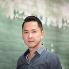 "Viet Thanh Nguyen: ""The Committed"""