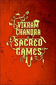sacred_games.jpg