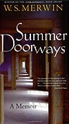 summer_doorways.jpg