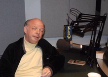 Wallace Shawn: Essays & Grasses of a Thousand Colors