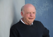 Wallace Shawn: Night Thoughts