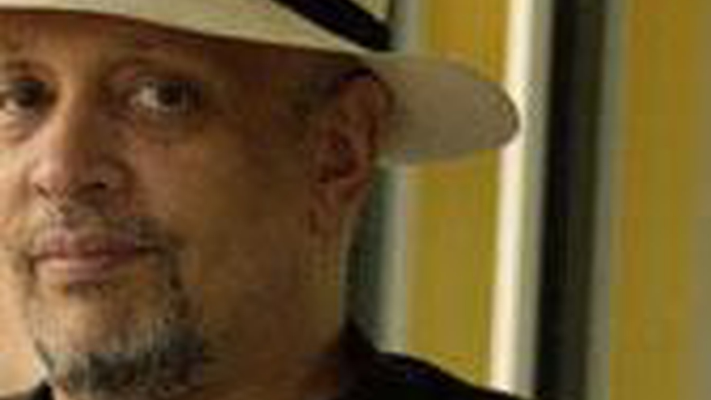 Fearless Jones  (Little Brown)    Walter Mosley is best known for his noir mysteries. With books set in the black communities of Los Angeles, he writes the hidden histories of race, sensuality, crime and cultural aspiration....