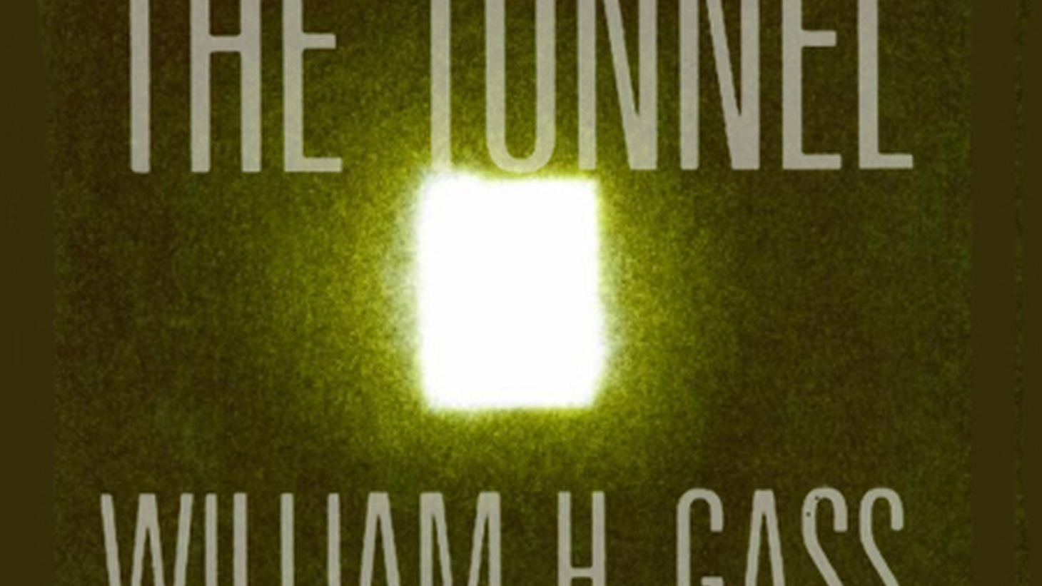 Author William H. Gass discusses the evolution and style of his thirty-years-in-the-making new novel, finally published this month.